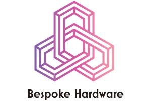 Bespoke Hardware Logo