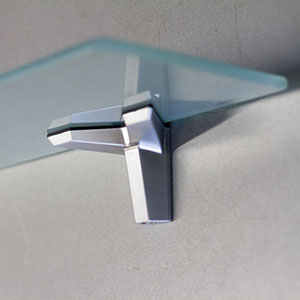 Bespoke Hardware Office Furniture