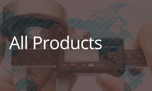 Bespoke Hardware Products