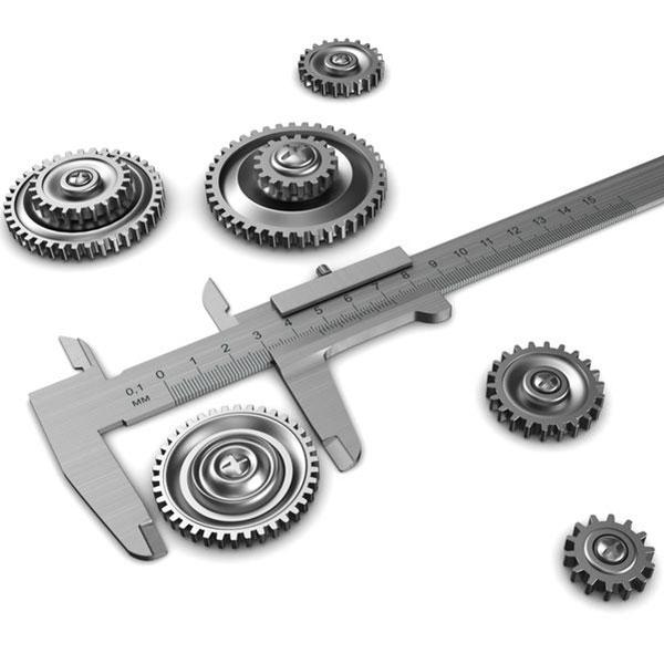Bespoke Hardware Custom Parts Manufacturing